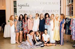 Angela-Kim-Designs-Spring-Fashion-Show-Engaged-Asheville