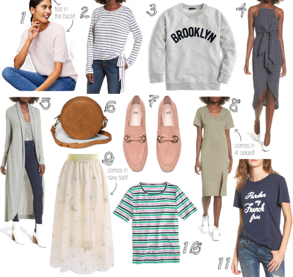 Frugal Friday: A Hint of Spring