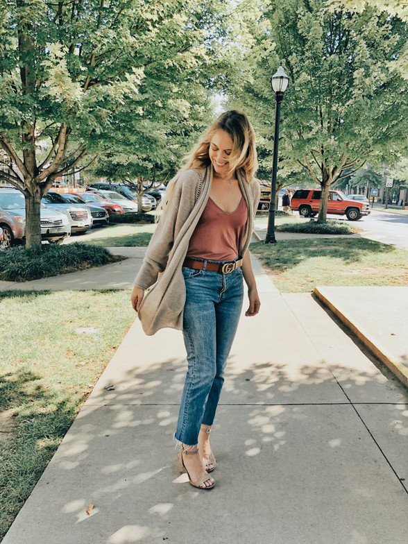 Sale Faves for Fall