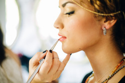 Exotic Styled Photoshoot-Getting Ready-0103