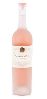 notorious pink grenache rosé wine