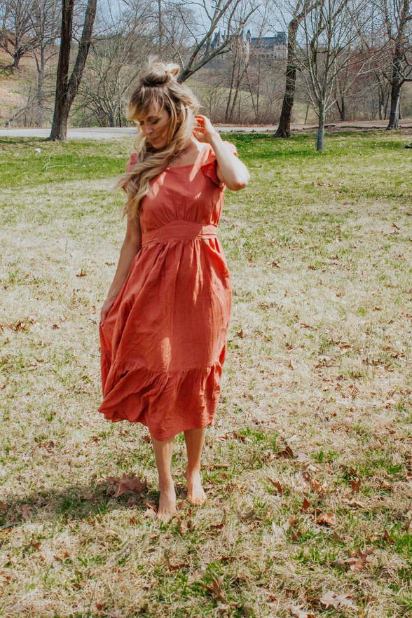 10 Dresses Under $100