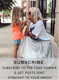 Email-Subscribe-Tony-Townie-Image-Text.j