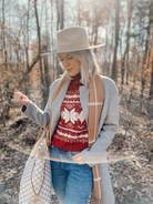 The Five Best Winter Hats For Women 2019