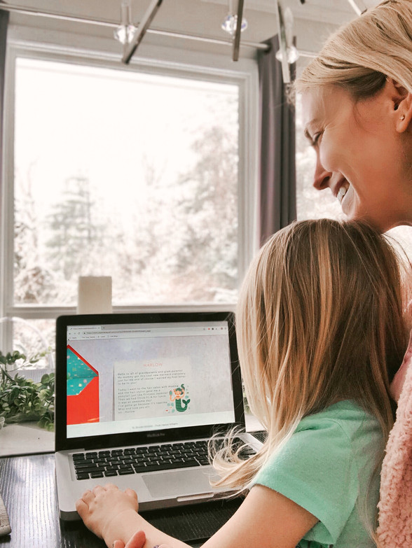 Why Online Stationery Makes Mom Life Much Easier