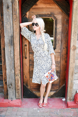 Consignment-Shopping-with-J-Smith-Boutique-Tucker-Dress-The-Tony-Townie-Asheville-Fashion-Blog-10