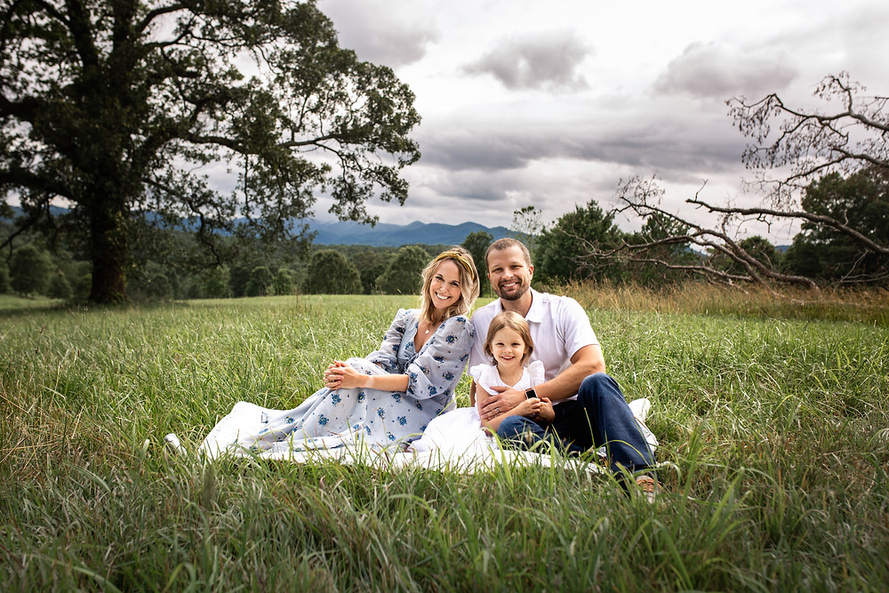 Valerie Eidson, Day Dream Photos, Asheville Family Photography, Biltmore Estate, Magic of Childhood, Outdoor Family Pictures