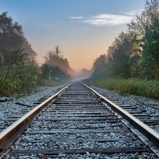 Morning_tracks.jpg