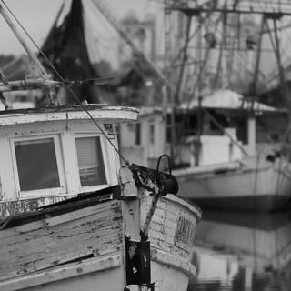 Abandoned_boats.jpg