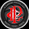 CLP Logo.png