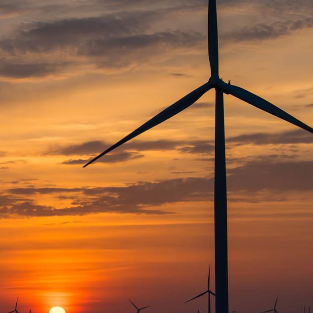 S_Texas_Sunset.jpg