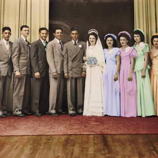 wedding pic-edit.jpg
