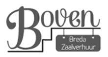 logo-BovenBreda.jpg