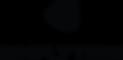 simplyteee logo2.png
