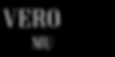 Veronika logo.png
