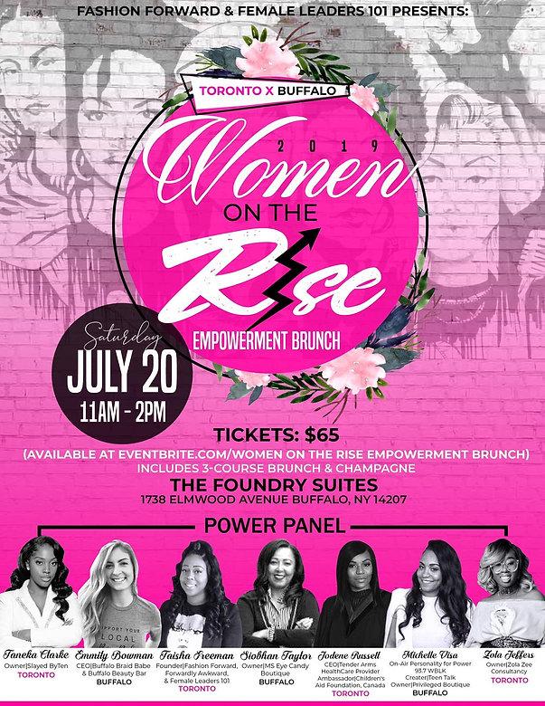 Women On The Rise 2019.jpeg