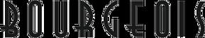 BOURGEOIS_logo.png