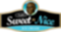 SweetnNice_logo_410x.png
