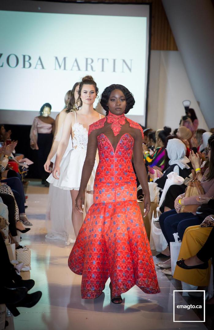 Run The World Fashion Forward.jpeg