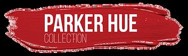 ParkerHue-logo.png