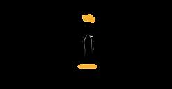 logo1_300x300.png