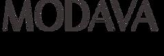 MODAVA - logo.png