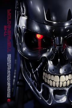 TerminatorWyv03.jpg