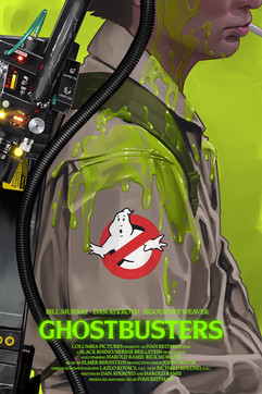 GhostbusterWyv01_2.jpg