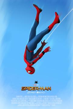 SpidermanWyv01.jpg