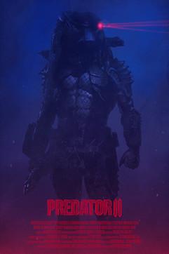 PredatorWyv04_3.jpg