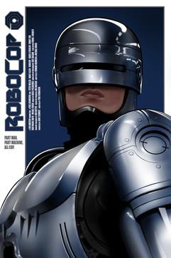 RobocopWyv01_screenprint01.jpg