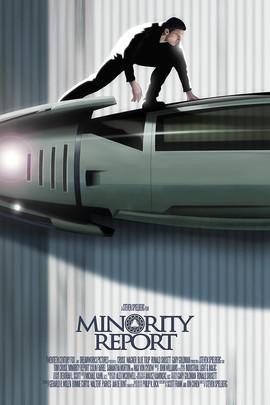 MinorityReportWyv01.jpg