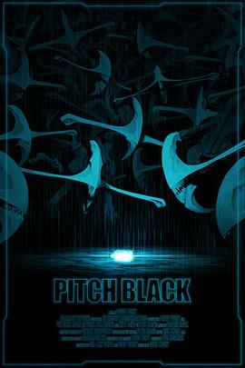 PitchblackWyv01.jpg