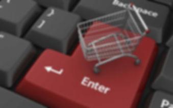 продвижение интернет магазинов