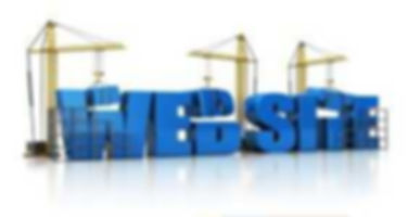 оптимзация сайтов