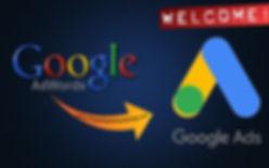 услуги по оптимизации сайтов