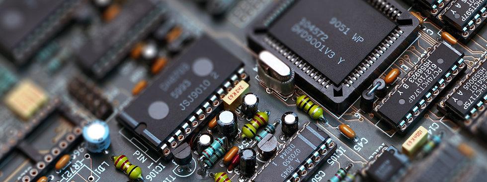 网站图片首页banner-关于产品-2.jpg