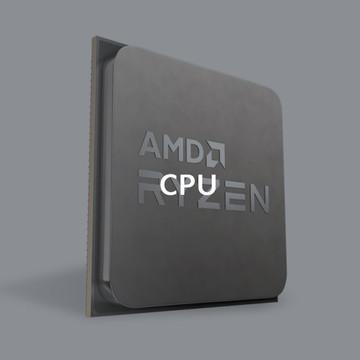 MPU, MCU, DSP, Chipsets, CPUs, Processors, Microprocessors, etc.