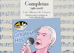 Canciones Completas (1980-2008)