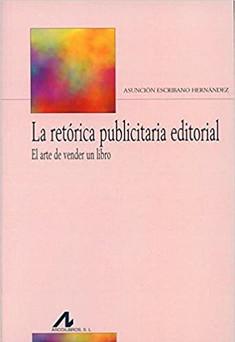 retor publi ed.jpg