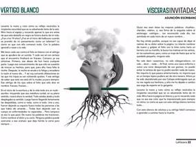 Vértigo Blanco