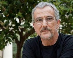 LA MUERTE DE UN POETA: ANTONIO CABRERA