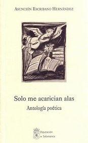 libro3.jpg