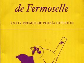 AUTOBÚS DE FERMOSELLE
