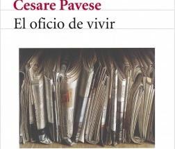 Diario de la cuarentena. Día 26
