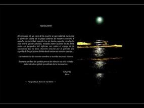 Diálogo creativo con Eduardo Rico Sánchez