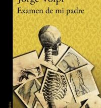 Diario de la cuarentena. Día 34
