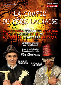 AFFICHE LCDPL21.png