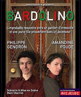BARDOLINO 20 WIX.jpg