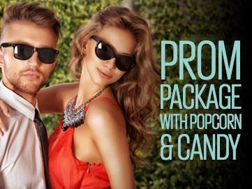Laguna_Beach_Spray_Tan_Prom_Package.jpg